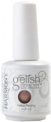 Glamour Queen (15mL UV Polish) by Gelish