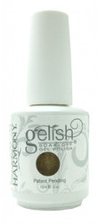 Wicked (15mL UV Polish) by Gelish