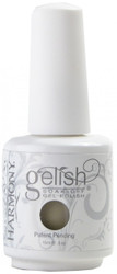 Medieval Madness (15mL UV Polish) by Gelish