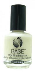 Seche Base by Seche Vite