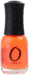 Orly Melt Your Popsicle (Mini) nail polish