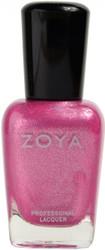 Zoya Rory nail polish