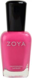 Zoya Lara nail polish