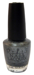 OPI Lucerne-Tianly Look Marvelous nail polish
