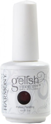 Elegant Wish (15mL Uv Polish) by Gelish