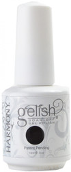Bella's Vampire (15mL Uv Polish) by Gelish