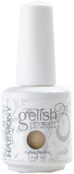 Need A Tan (15mL Uv Polish) by Gelish