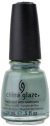 China Glaze Elephant Walk nail polish
