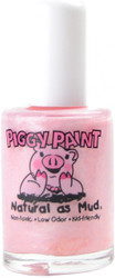 Sweetpea by Piggy Paint for Kids
