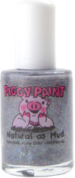 Glitter Bug by Piggy Paint for Kids