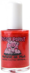 Sometimes Sweet by Piggy Paint for Kids