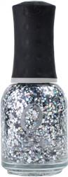 Orly Holy Holo nail polish