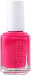 Essie Bachelorette Bash nail polish