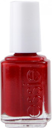 Essie Limited Addiction nail polish