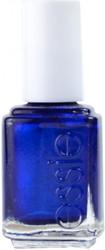 Essie Aruba Blue nail polish