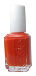 Essie Vairmillionaire nail polish