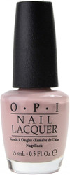 OPI My Very First Knockwurst