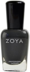 Zoya Noot