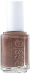 Essie Mink Muffs nail polish