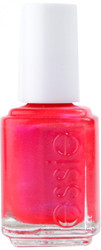 Essie Jam N' Jelly nail polish