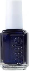 Essie Midnight Cami nail polish