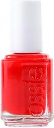 Essie Russian Roulette nail polish