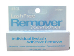 Ardell Lashes Lashfree Remover For Individual Lashes (0.2 oz)