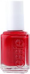 Essie Fishnet Stockings nail polish