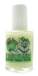 Piggy Paint for Kids Radioactive (Glow In The Dark!)
