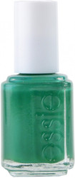 Essie Pretty Edgy nail polish