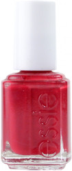 Essie Very Cranberry nail polish