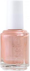 Essie Tea & Crumpets nail polish