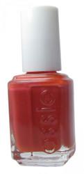 Essie Chubby Cheeks nail polish