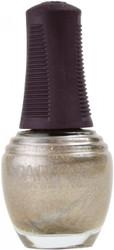 Spa Ritual Cassiterite (Glitter)