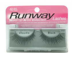 Ardell Lashes Claudia
