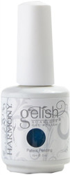 Gelish My Favorite Accessory