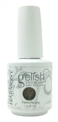 Taupe Model (UV / LED Polish) by Gelish