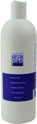 PFB PFB Vanish (16 oz. / 480 mL)