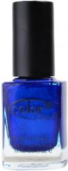 Color Club Trippie Hippie nail polish