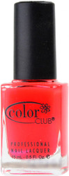 Color Club Youthquake nail polish