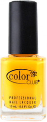 Color Club Psychedelic Scene nail polish