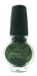 Konad Nail Art Moss Green (Special Polish)