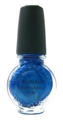 Konad Nail Art Blue Pearl (Special Polish)