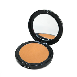 Mistura Makeup The 6-In-1 Beauty Solution ® Refill