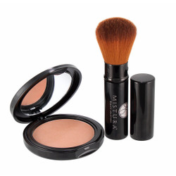 Mistura Makeup The 6-In-1 Beauty Solution ® Kit