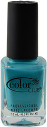 Color Club Age Of Aquarius