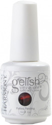 Gelish My Forbidden Love (15mL UV Polish)