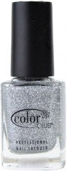 Color Club Sex Symbol nail polish