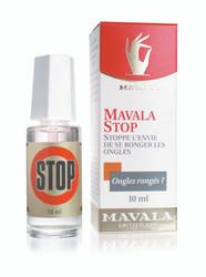 Mavala Stop Nail Biting (10mL)