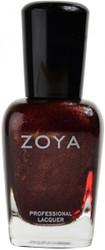 Zoya Kalista nail polish